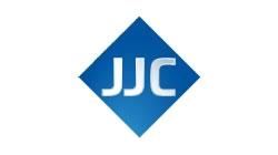 JJ-camet