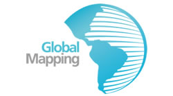 global-maping